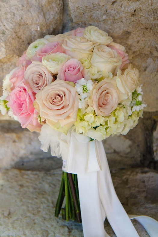 Studio Chyree, Andrea K Grist Floral Art