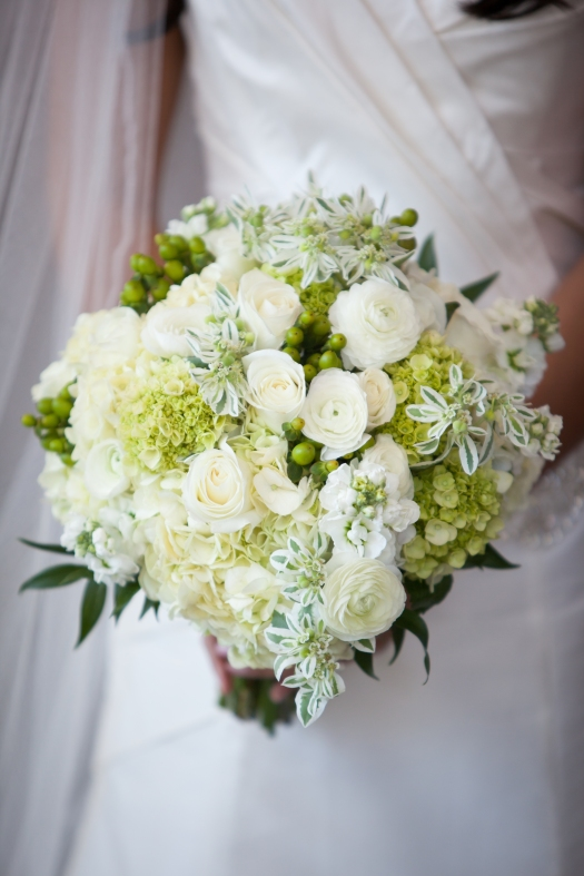 Freeland Photography, Andrea K. Grist Floral Designs
