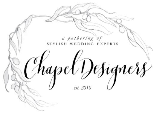 Chapel Designer logo