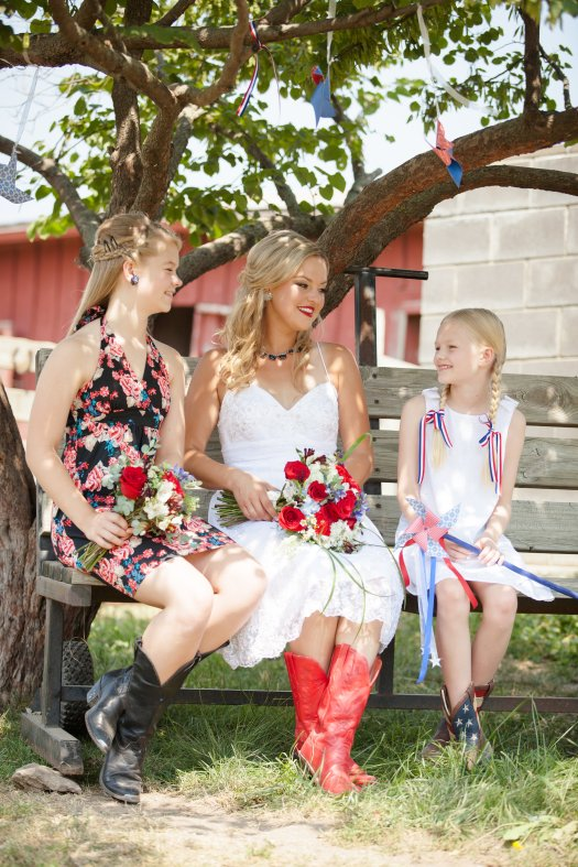 Image courtesy of www.freelandphotography.com