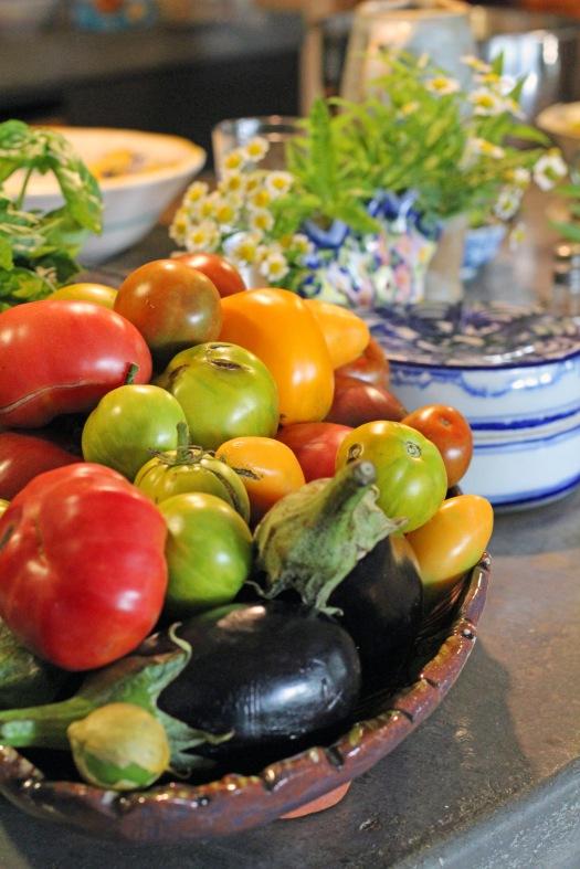 Image courtesy of www.andreakgristfloralart.com