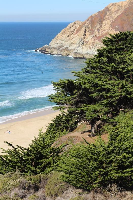 California 051